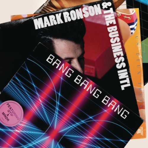 mark ronson-bang