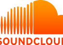 soundcloud_big