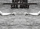 the-rapture-sail-away