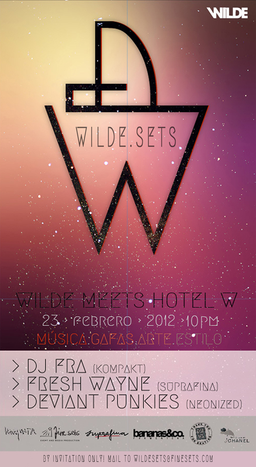 flyer-wilde-blog