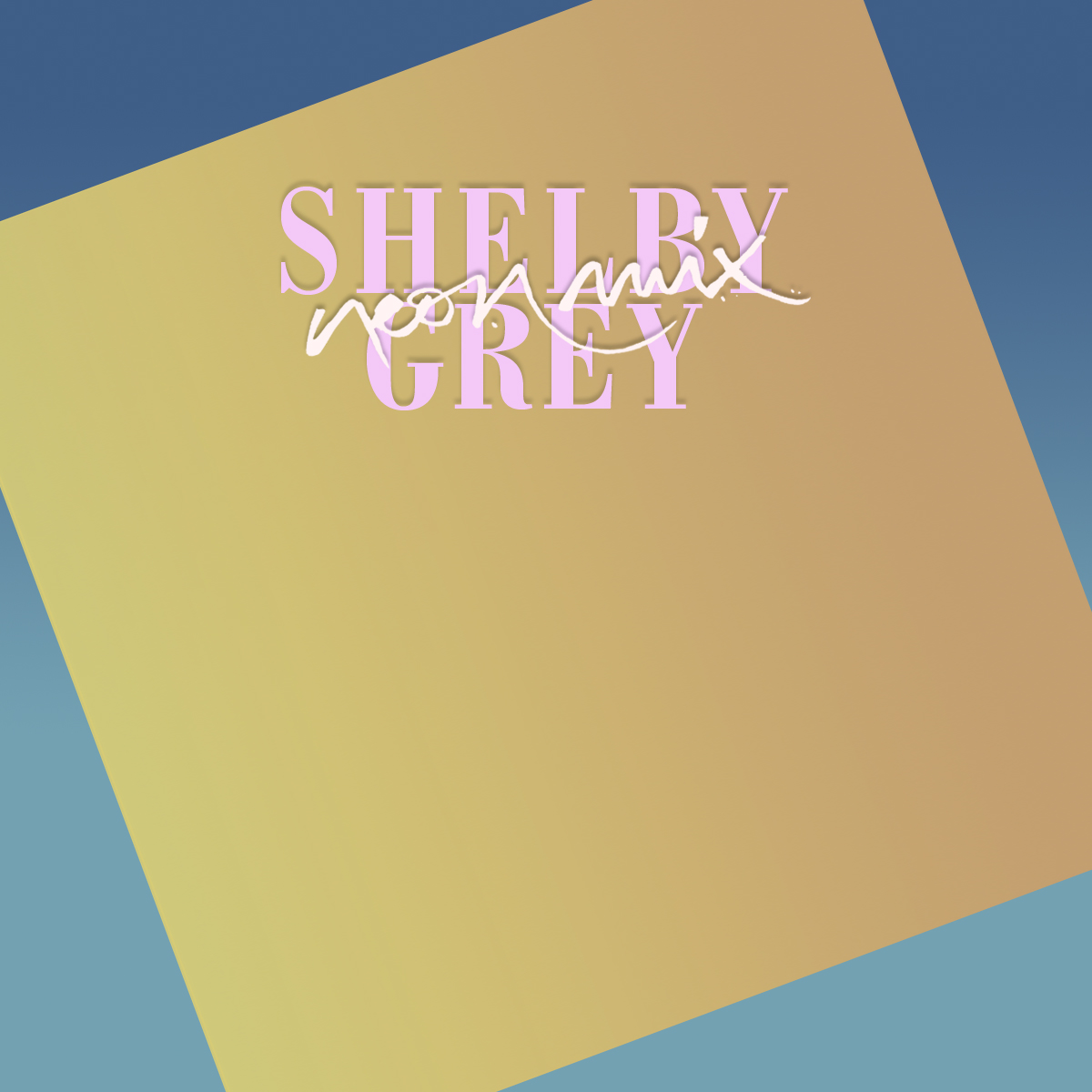 shelby grey 1