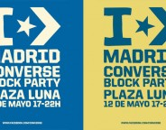 CONV-BLOCKPARTY-WEB