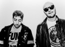 thecrookers