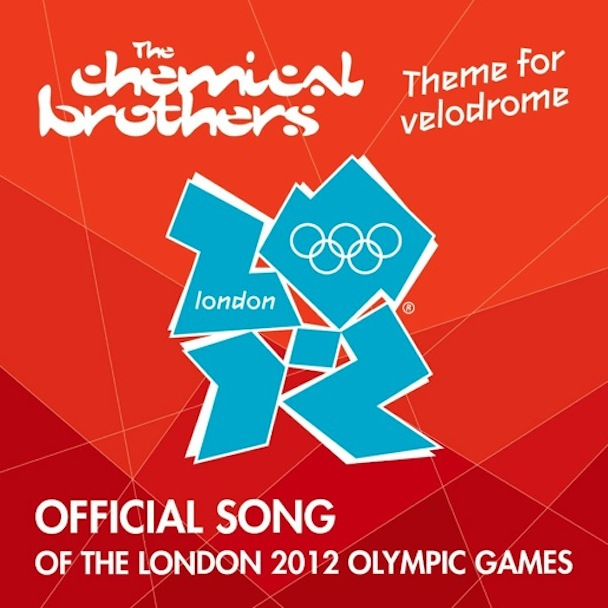 The-Chemical-Brothers-Theme-For-Velodrome
