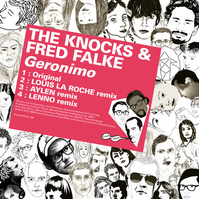 The-Knocks-Fred-Falke