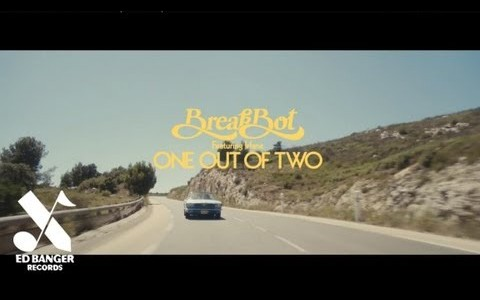 breakbot-one