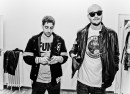 crookers-black-and-white