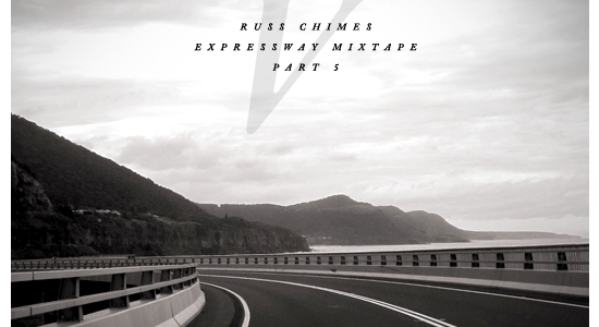 russ chimes expressway5