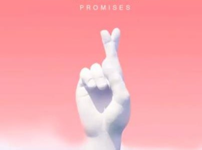 the presets-promises
