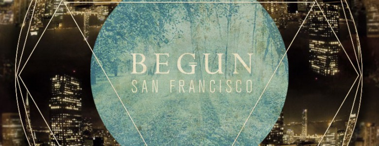 BeGun - San Francisco LO-Q