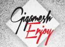 gigamesh-enjoy