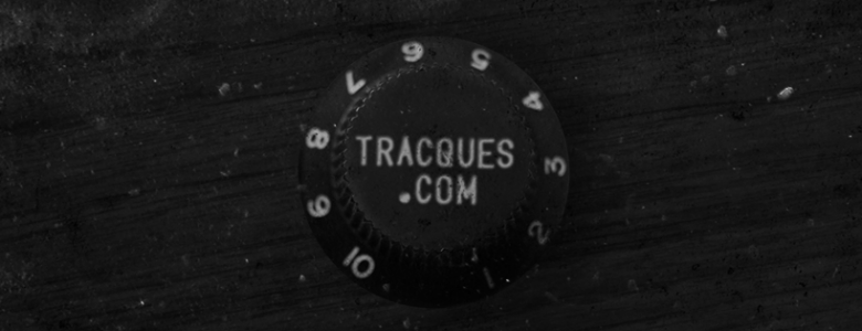 tracques