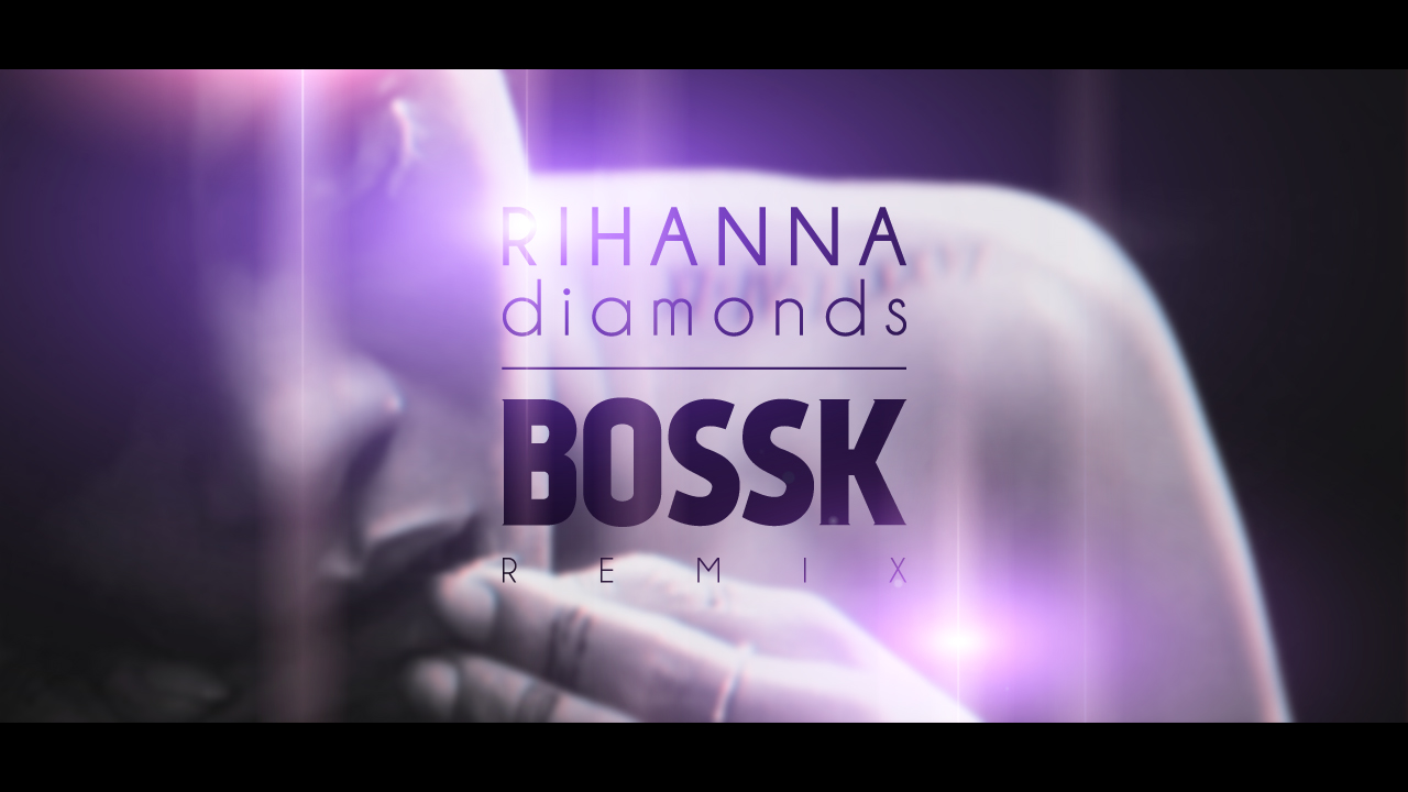 Bossk_diamonds