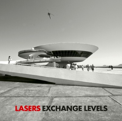 LASERS_EXCHANGE_LEVELS_Irregularcd10_small