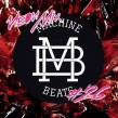 Neon Mix 26 - Machine Beats