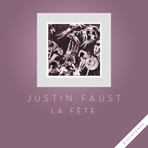 justin faust-lafete