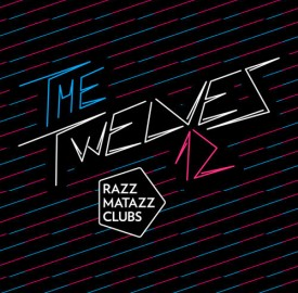 The Twelves DJ Set