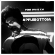 Petit Suisse - Applebottom
