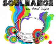 Souleance, La Beat Tape, Space Fever