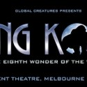 king kong musical the avalanches