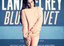lana del rey figure of 8