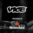 michael mayer fra vice heineken