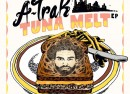 a-trak-tuna-melt-