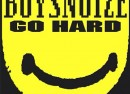 boys-noize-go-hard-copy