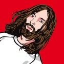 Breakbot & Irfane - Bedtime & Stories
