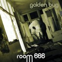 Golden Bug - Room 666