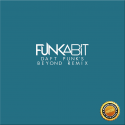 Daft Punk - Beyond (Funkabit Remix)