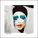 Applause (Viceroy Remix)