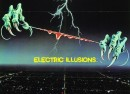 Shelby Grey - Electric Illusions