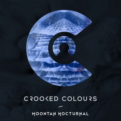 crookedcolours