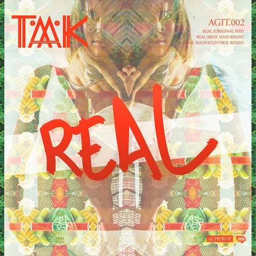 TAAK - REAL