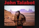 john-talabot Without You-dj-kicks