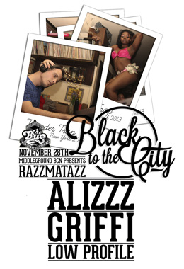 alizzz_the_bus_music_club_bcn