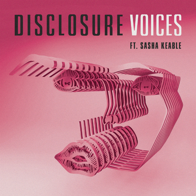 disclosure-voices_vice_670