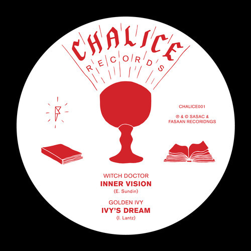 17_Chalice Records