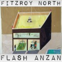 Fitzroy North - Flash Anzan