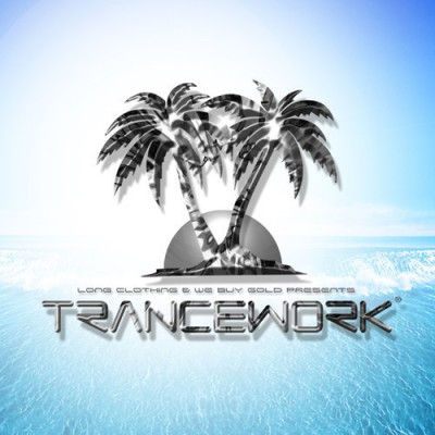 : Trancework Long Clothing & We Buy Gold Present