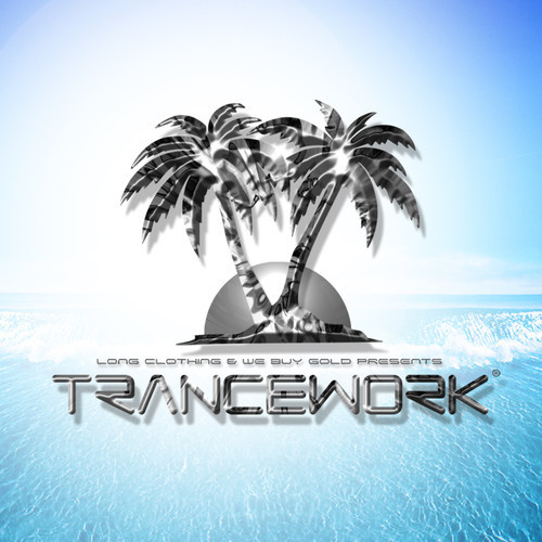 Long Clothing & We Buy Gold Present: Trancework