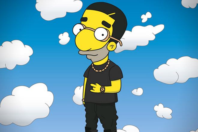 heres-drake-kanye-west-tyler-the-creator-and-more-re-imagined-as-cartoon-characters-1