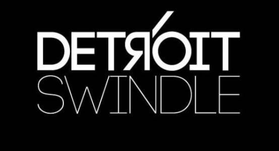 detroit swindle razzmatazz