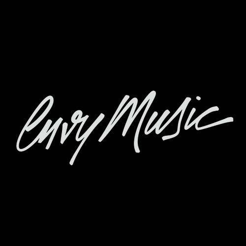 Envy Music House Madrid España