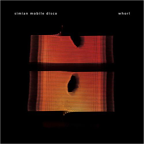 Simian-Mobile-Disco-Whorl