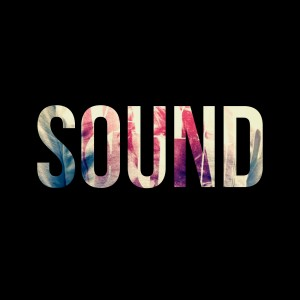 Sound EP by Darth Mike