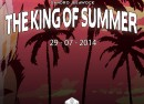 king of summer sandro jeeawock surfin on my mind