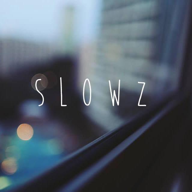 slowz free download