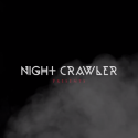night crawler strange shadows